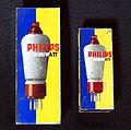 Philips miniwatt blik, foto 1.JPG