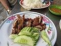 Phnom Penh - Sweet Pork (16613404837).jpg