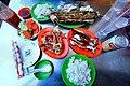 Phnom Penh meal (19335417158).jpg