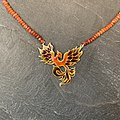 Phoenix necklace enamel.jpg