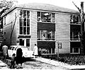 Photo of Sunnybrook School (Toronto) circa 1960.jpg