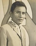 Photo of Wahid Satay in 1962.jpg