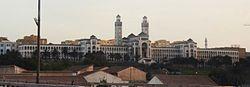 Photo universite kharouba 30052016.jpg