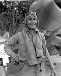 Photograph of U.S. Marine Corps First Lieutenant John F. Bolt.jpg