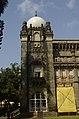 Photos from Chhatrapati Shivaji Maharaj Vastu Sangrahalaya JEG1238.JPG