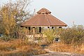 Phu Pha Thoep National Park (MGK21400).jpg