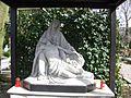 Piëta R.K. Begraafplaats Diemen.jpg