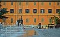 Piazza Martiri 7 Luglio con Palazzo San Francesco.jpg