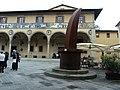 Piazza Papa Giovanni 23° - panoramio.jpg