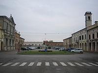 Piazza XXIII Aprile Pomponesco.jpg