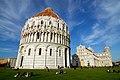 Piazza dei miracoli (2361273643).jpg