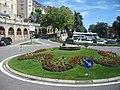 Piazzale della Stazione din San Marino6.jpg