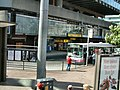 Piccadilly Bus Station - geograph.org.uk - 1071986.jpg