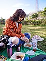Picnicking at the Peak 01.jpg