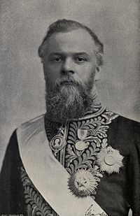 Picture of Victor Bruce, 9th Earl of Elgin.jpg
