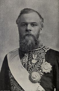 Victor Bruce, 9th Earl of Elgin British noble, 9th Earl of Elgin, 13th Earl of Kincardine