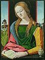 Piero di Cosimo magdalena-reading-1500.jpg