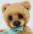 Pierre Despereax 09.19.2012 (8004876170).jpg