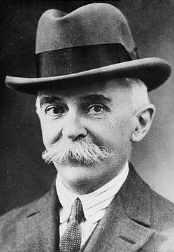 Pierre de Coubertin Anefo.jpg