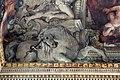 Pietro da cortona, Trionfo della Divina Provvidenza, 1632-39, Temperanza di Scipione e un liocorno 06.JPG