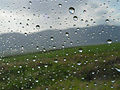 PikiWiki Israel 15964 rain in the vally.jpg