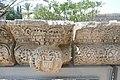 PikiWiki Israel 50066 capernaum.jpg