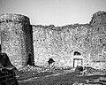 PikiWiki Israel 65551 upper tower of tiberias fort.jpg