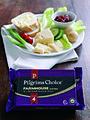 Pilgrims choice packaging.jpg