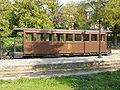 Pilio narrow gauge train - 4.JPG