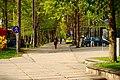 Pilsonu street - panoramio.jpg