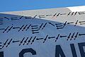 Pima Air ^ Space Museum - Tucson, AZ - Flickr - hyku (52).jpg