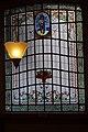 Pinacoteca Benedito Calixto (30139362962).jpg
