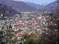 Pinasca-Panorama.jpg