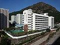 Ping Shan, Hong Kong - panoramio (55).jpg
