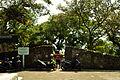 Pintu Masuk Benteng Portugis Jepara.jpg