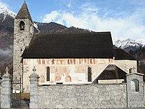 Pinzolo Chiesa San Vigilio.JPG