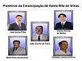 Pioneiros da Emancipação de Santa Rita de Minas.jpg