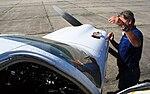 Piper PA-28 Cherokee 2518 origWI.jpg