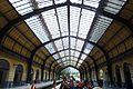 Piraeus ISAP terminus interior 3.JPG