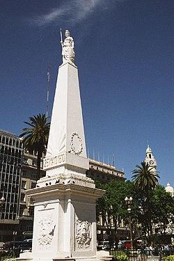 Piramide-de-Mayo-Buenos-Aires.jpg