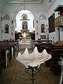Piran - St. Francis Church - panoramio.jpg