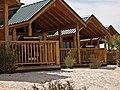 Pirate Cove Resort (7040069189).jpg