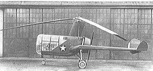 Pitcairn XO-61.JPG