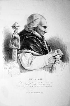 Pius VIII Litho.jpg