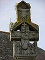Pléchâtel (35) Croix du cimetière 08.JPG