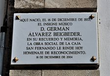 Placa German Alvarez Beigbeder Larga Jerez.JPG