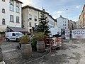 Place Herbes - Mâcon (FR71) - 2020-12-22 - 3.jpg