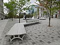 Place Vauquelin Montreal 28.jpg