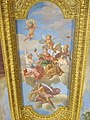Plafond du grand cabinet de la reine (Louvre).jpg