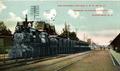 Plainfield, NJ ca. 1900.png
